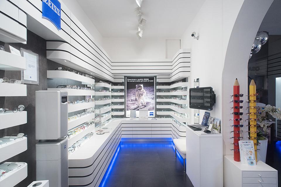 negozio-1xWEB