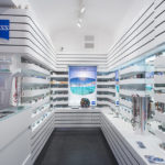 negozio-2xWEB