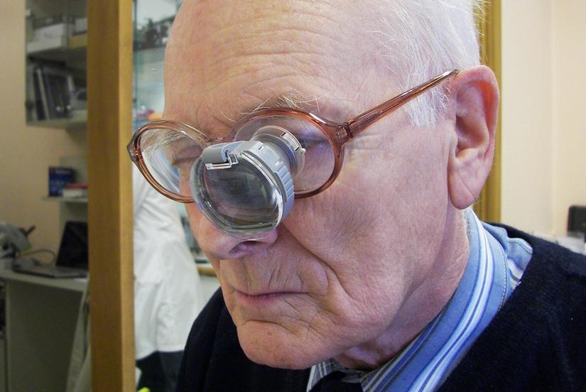 occhiale telescopico2