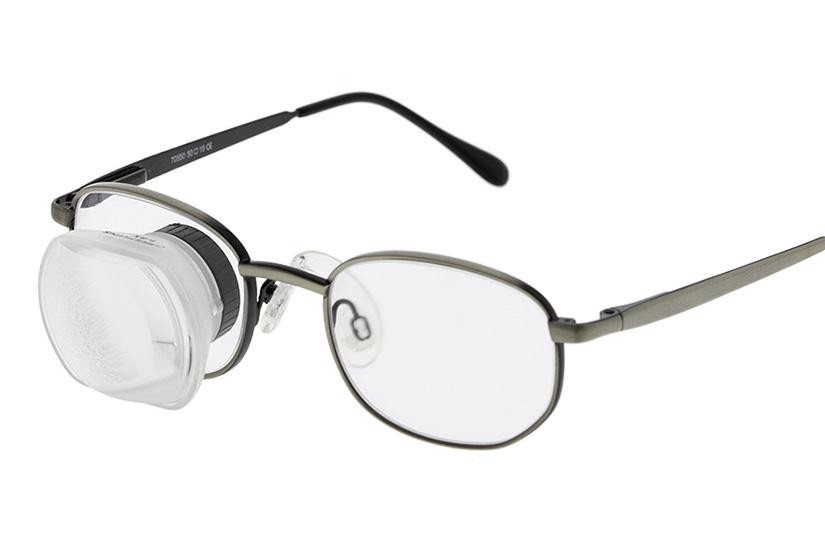 occhiale telescopico3