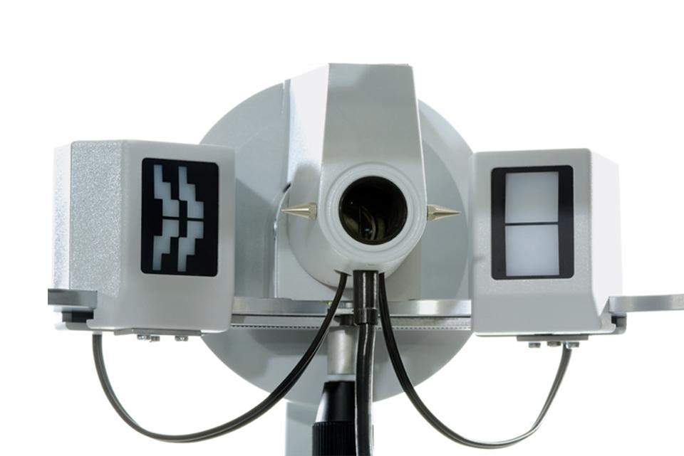 oftalm 3W